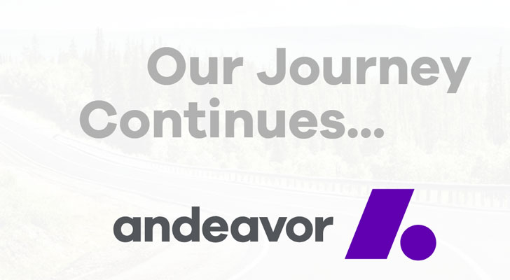 Tesoro Changing Company Name To Andeavor Convenience