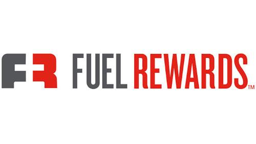 fuel rewards logo