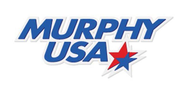 Murphy USA logo