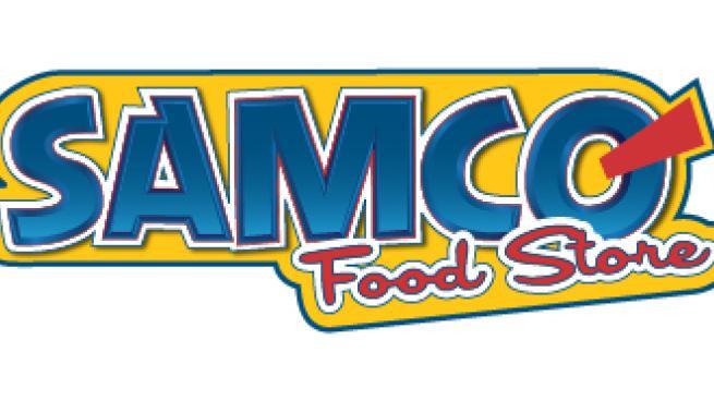 SAMCO Food Stores