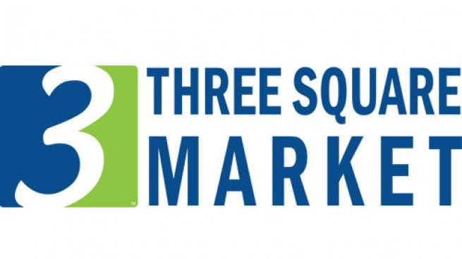 Three Square Market logo