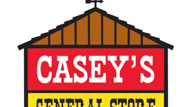 Casey's General Stores Inc. logo