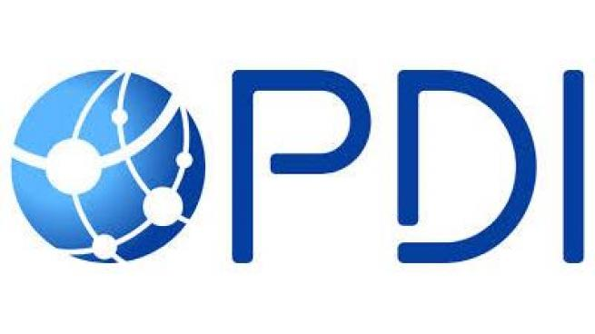 PDI Software