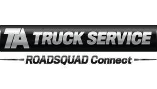 TA Truck Service Roadsquad