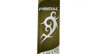 Primal Herbal Wraps and Cones