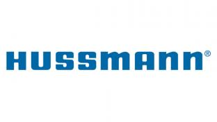 Hussmann Expands Portfolio of Digital Solutions for Food Retailers