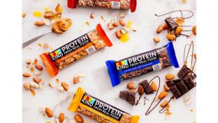 KIND Protein From Real Food Bars