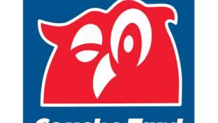 Couche0Tard logo