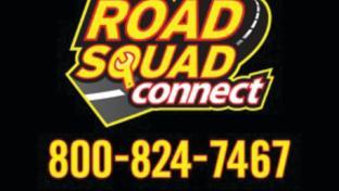 TA RoadSquad ad