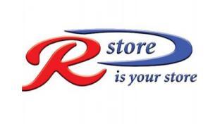 R-Store Logo