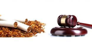 tobacco legislation