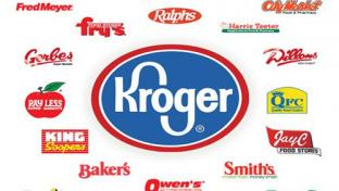 The Kroger Co family of brands