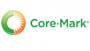 Core-Mark International logo