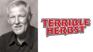 Jerry Herbst & Terrible Herbst logo