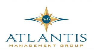Atlantis Management Group