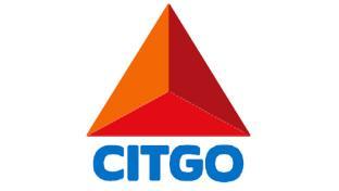 CITGO logo