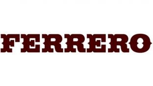 Ferrero Group logo