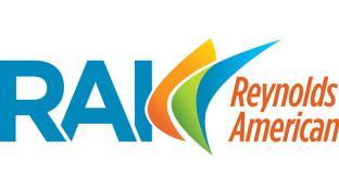 R J Reynolds Vapor Recalls 2 6m Vuse Vibe Power Units Convenience