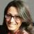 Danielle Romano