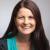 Sue Nicholls profile picture